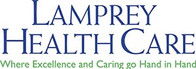 lamprey_health_care.jpg
