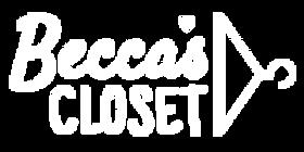 beccas-closet-logo-w.png