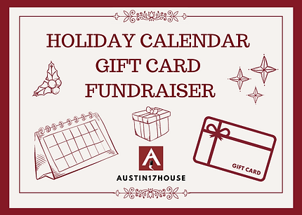 gift card fundraiser.png