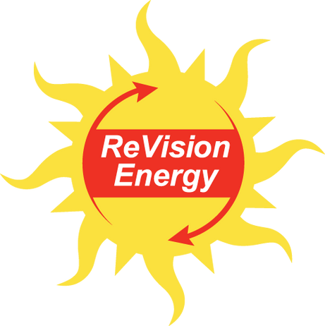 ReVision-Logo-Two-Color-2.png