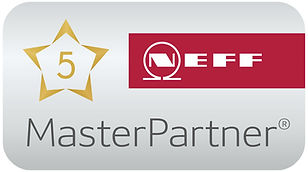 NEFF master partner.jpg