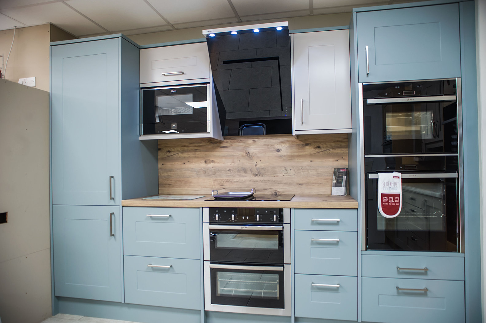 Offers Wales Russell Jones Kitchens Amp Bedrooms