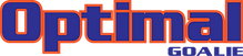 Optimal Goalie Logo (png).png
