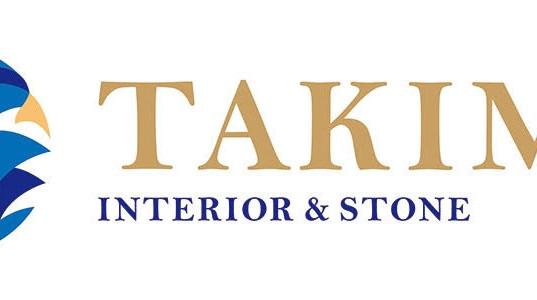 TAKIMA INTERIOR&STONE
