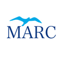 株式会社MARC