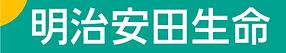 meiji yasuda seimei.png