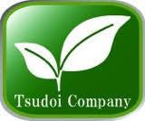 株式会社Tsudoi Company