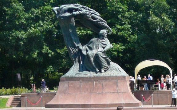 Chopin-monumentti_edited.jpg