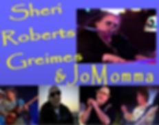 JoMomma Band Pic.jpg