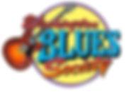 logo-wablueslogo.jpg