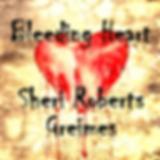 Bleeding Heart CD Cover 2.png