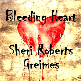 Bleeding Heart CD Cover 2.png
