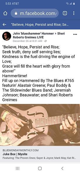 Blues Hammer Review Show.jpg