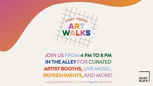 Art-Walk FB Event Cover .png
