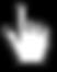 cursor-146588_960_720.png