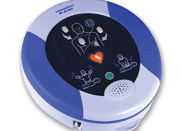 Hjärtstartare PAD 500