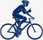 kisspng-road-bicycle-flat-bar-road-bike-