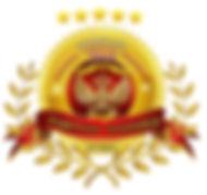 Логотип на сайт соц_edited.jpg