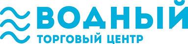 Vodny Logo.jpg