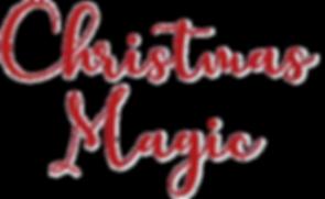 Christmas Magic1.png