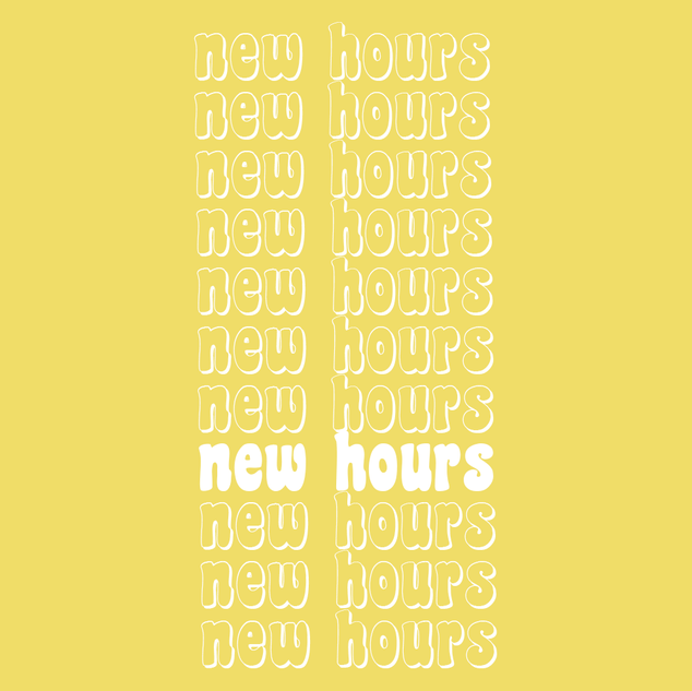new hours_yellow.png