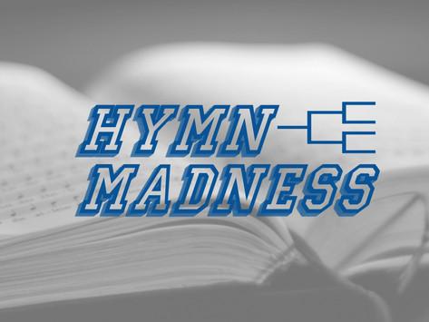 Hymn Madness