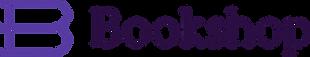 Bookshop_Logo_Dark.png