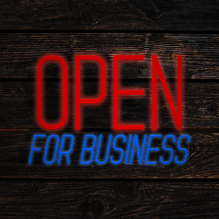openforbusiness.png