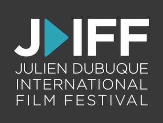 Interview with Julien Dubuque International Film Festival about Rosie's Rescue
