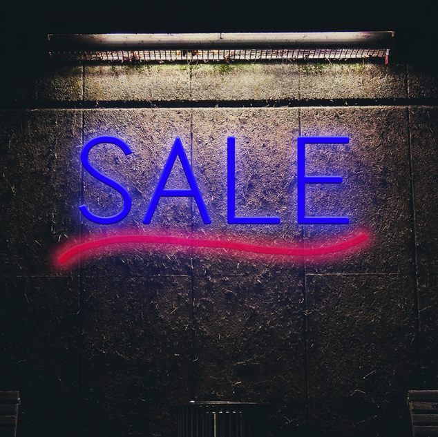 sale_neon.png