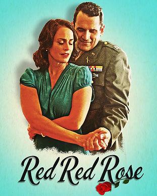RRR-Poster-1x1 (2).jpg
