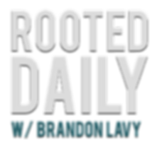 Rooted Daily Title.png