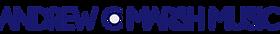 Marsh Music Logo Horizontal_edited.png