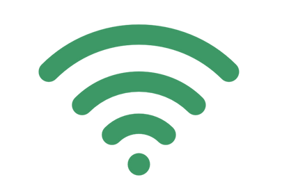 wifi green.png