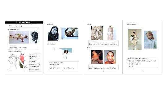 CAwebpage.001.jpeg