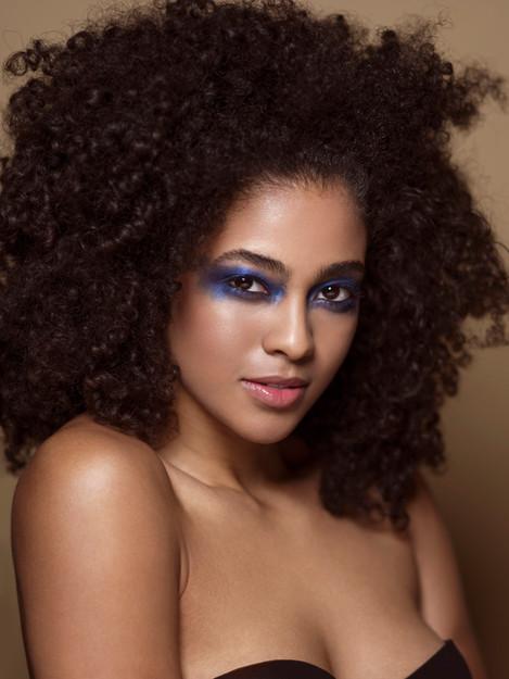 MartinaBrunner_Beauty-12321.jpg