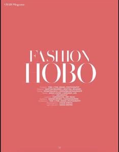 GMARO_Magazine.jpg