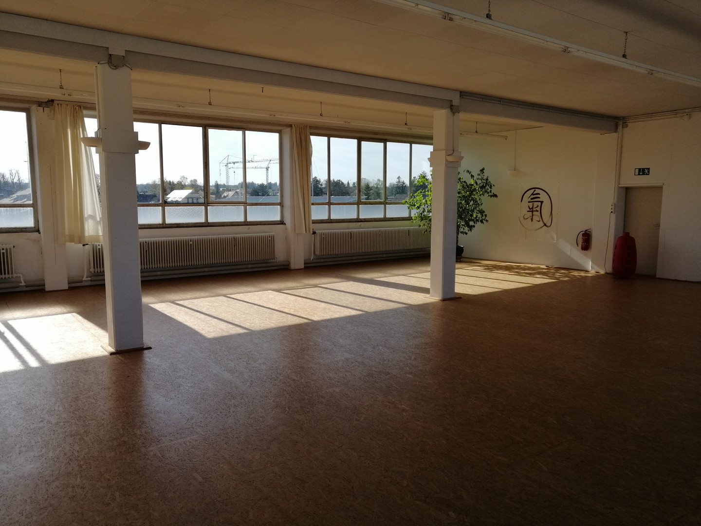 Lichtsaal