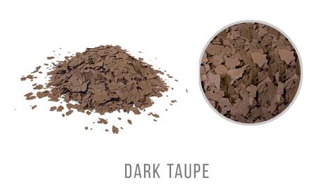 DARK TAUPE.jpg