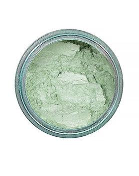 Green Metallic 3.jpg
