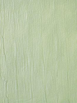 Green Metallic Board 3.jpg