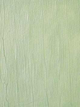 Green Metallic Board 3.jpg