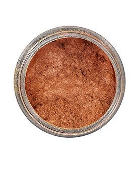 Copper Metallic 3.jpg
