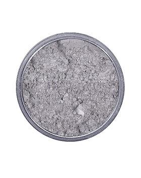 Silver Metallic 3.jpg