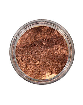 Brown Metallic 3.jpg