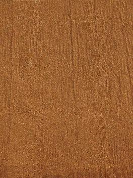 Brown Metallic Board 3.jpg