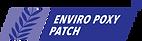 ENVIROPOXY-PATCH-LOGO.png