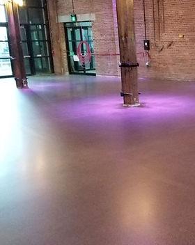 arthurs_floor_03_commercial.jpg