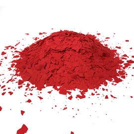 SC-Red Raw 1.jpg
