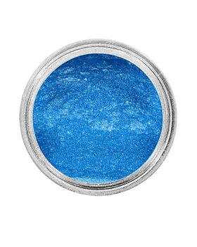 Blue Metallic 3.jpg